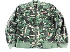 Superdry Rookie Men's Military Jacket-RRP £109