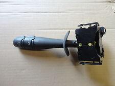 renault trafic indicator stalk headlight stalk vauxhall vivaro indicator stalk