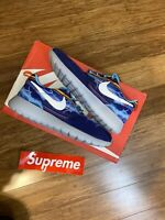 GS Grade School Nike Roshe One Print Size 7 Size 6 Size 5.5 Size 4