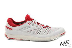 New Timberland Formentor Men Shoes Sz10.5 (MSRP $120) 97162