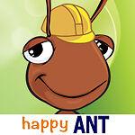 happy-ant_de_shop