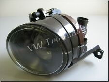 Original VW Touran 03-05 Caddy 04-08 Derecho Lámpara de Luz Niebla 1T0941700/1T0