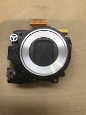 Sony DSC-W230 Lens Replacement Part / W CCD / Excellent