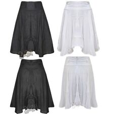 Unbranded A-line Skirts for Women