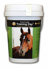 Perfect Prep TRAINING DAY Powder - Effective - Ethical & Safe - 5 lbs - #18665