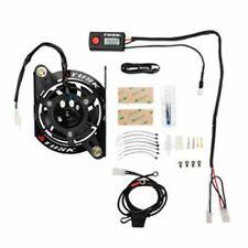 Husqvarna FC FX TC TE TX 125 150 250 300 350 450 Tusk Digital Radiator Fan Kit