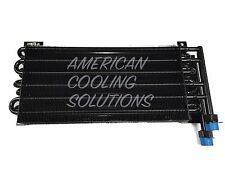 Oil Cooler AM101957 for John Deere Tractors 755, 855, 955