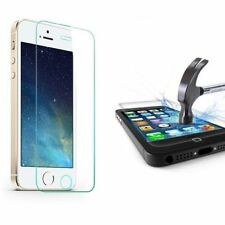 For iPhone 5 5S 5C Temper GLASS Touch Screen Protector