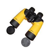 ProMariner Weekender 7x 50 Water Resistant BAK4 Prism Binoculars with Case