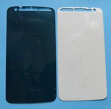 Genuine Pre-Cut Adhesive Glue Tape for LG Optimus G2 D800 D802 Digitizer Frame
