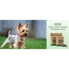 Dog Rocks Lawn Urine Burn Prevention (100g) - 100g