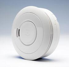 Ei Electronics EI650 10-jahres-rauchwarnmelder 3
