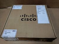 Cisco Enhanced EtherSwitch SM-ES2-24 Service Module SM-ES2-24= L2, SM, 23FE, 1GE