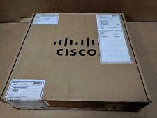 Cisco Enhanced EtherSwitch SM-ES2-24 Service Module SM-ES2-24= L2, SM, 23FE, 1GE