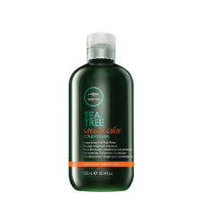 PAUL MITCHELL TEA TREE SPECIAL COLOUR CONDITIONER + FAST DELIVERY