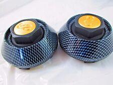ENKEI NEW!   Custom Wheel Center Caps*      #A54     (SET OF 2)