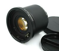 【 Mint  】Hasselblad CF T* Mutar 2X Teleconverter Lens -Clean- from Japan