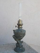 lampe petrole regule ch. perron