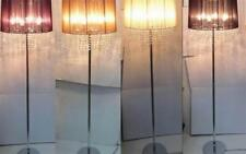 More than 100cm Crystal Contemporary Lamps
