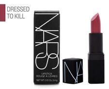NARS Stick Lipstick Sets