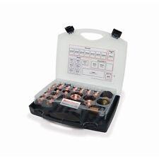 Hypertherm Powermax 30 XP Essential Handheld Cutting Consumable Kit 851479