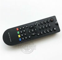 for PHILIPS BDP2900 BDP1300 DBP2930 DVD Blu-ray Player Remote Control