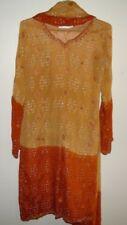 Wedding Guest Chiffon Regular Size Dresses for Women