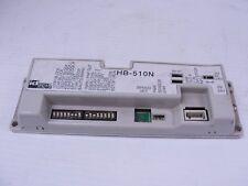 ITOH Denki Driver Card HB-510N.