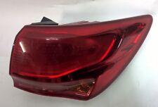 Kia Ceed SW Sportswagon Kombi Rechts Rückleuchte RH Right Tail Light 92402-A23