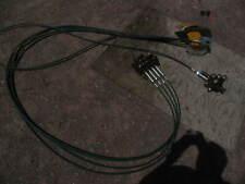Loader Joystick valve kit  Tractors