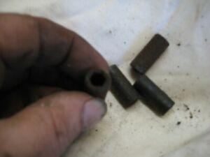 Montesa  248 348 349 barrel /cylinder bolt cap screws x4