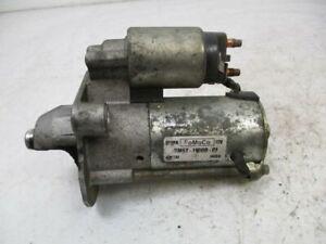 Starter Motore Hhda Ford Focus II (Da _)1.6 TDCI 3M5T11000CF