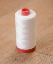 Aurifil 12wt Lana Wool Thread - 8326 - 350m