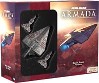 Galactic Republic Fleet Starter Set: Star Wars Armada