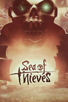 Sea of Thieves GLOBAL Worldwide Steam Directly Activation PC