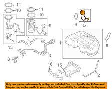 NISSAN OEM Fuel Tank Filler-Gas Cap 172511LA0B