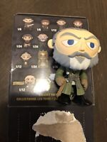 Funko Mystery Minis Game of Thrones Series 4 1/24 DAVOS SEAWORTH