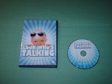 Look Who's Talking (DVD, 1998)