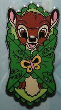 Disney Babies Blanket Booster Set Bambi Pin Only