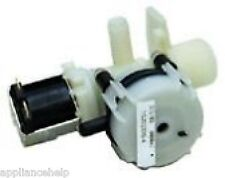 AEG Dishwasher Anti Flood WATER VALVE 1520233006