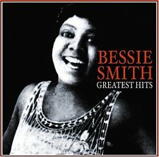 Bessie Smith - Greatest Hits [New CD]