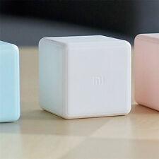 Mi cube magique Contrôleur Zigbee Version commande par six actions pour Smart