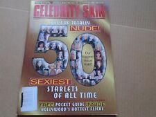 CELEBRITY SKIN #50 1996