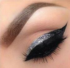 Estee Lauder Pure Color Liquid Eyeliner Black Quartz  NEW & Boxed *** RARE