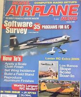 Model Airplane News Magazine How To Section October 1996 081617nonrh3
