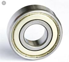 6303-ZZ C3 Premium Shielded Ball Bearing 17x47x14mm