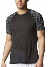 Adidas Men's Climacool Performance Lionel Messi Football Top Shirt New AZ6166 L