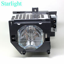 Replacement projector lamp bulb UX21514 TV lamp Bulb for Hitachi with housing