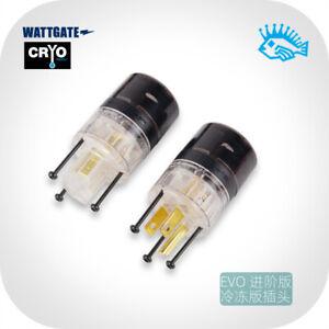 American Wattgate EVO Fever American power 320 plug 5266 plug