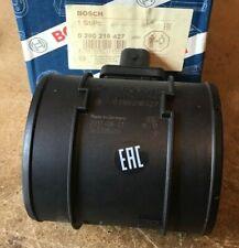 Bosch 0 280 218 427 Air Flow Meter